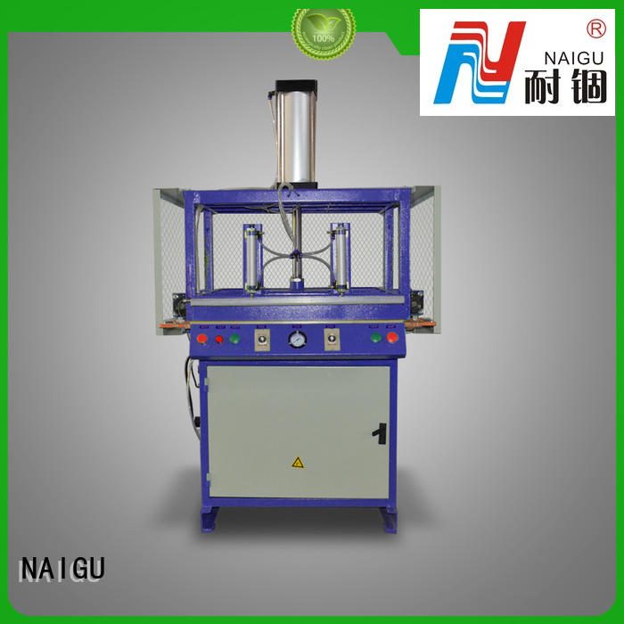 mattress compression machine for sale equipment pillow Mattress compression machine NAIGU Brand