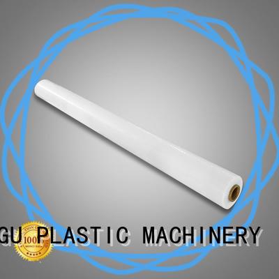 NAIGU Pe plastic film online for bag making