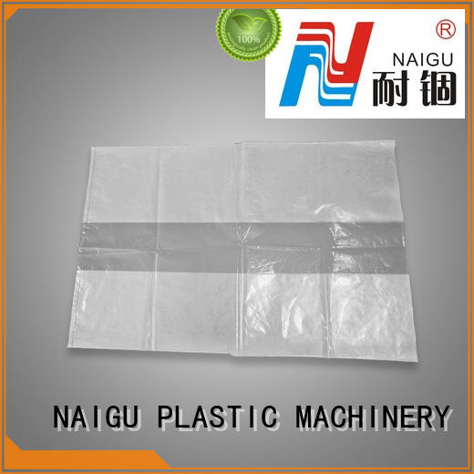 mattress bag for moving special size ordinary packaging NAIGU Brand