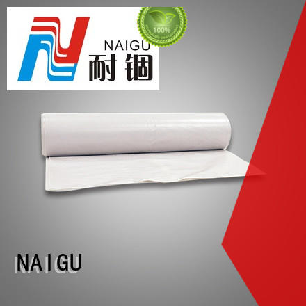 NAIGU technical greenhouse film wholesale for sowing