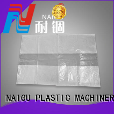 Wholesale specifically mattress bag for moving customized NAIGU Brand