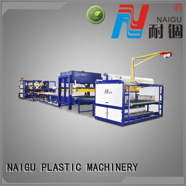 mattress machinery china machine compressor fold mattress production machines manufacture