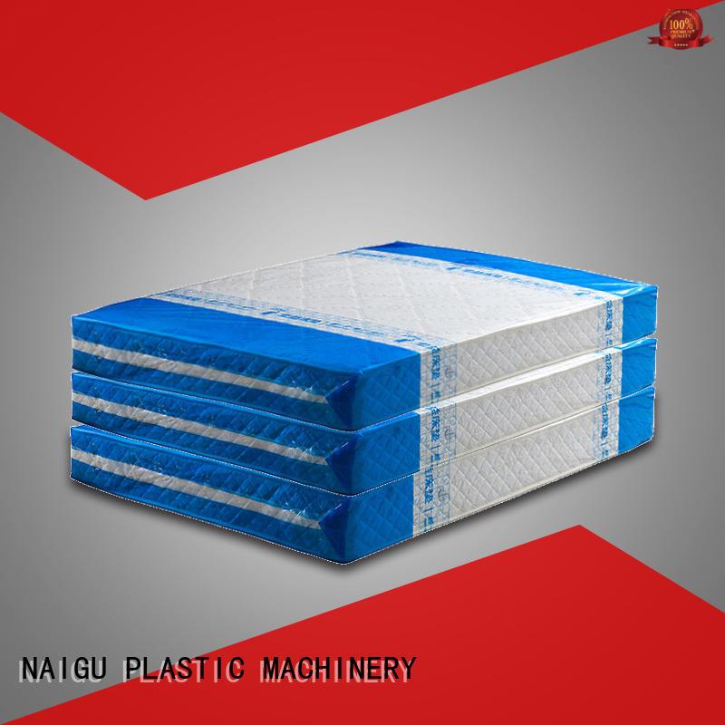 dustproof Mattress bag inquire now for queen size mattresses