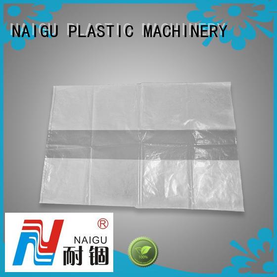 NAIGU Mattress bag inquire now for king size mattresses
