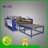 NAIGU Brand time-saving automatic great competitive Mattress packing machine manufacture