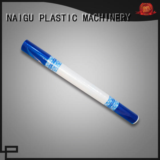 NAIGU insulating polyester film factory price for wrapping
