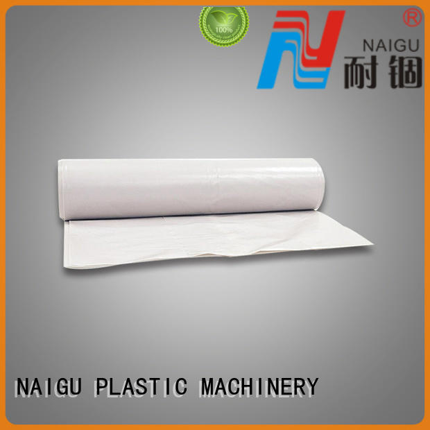 various Custom new types Agricultural film sowing NAIGU