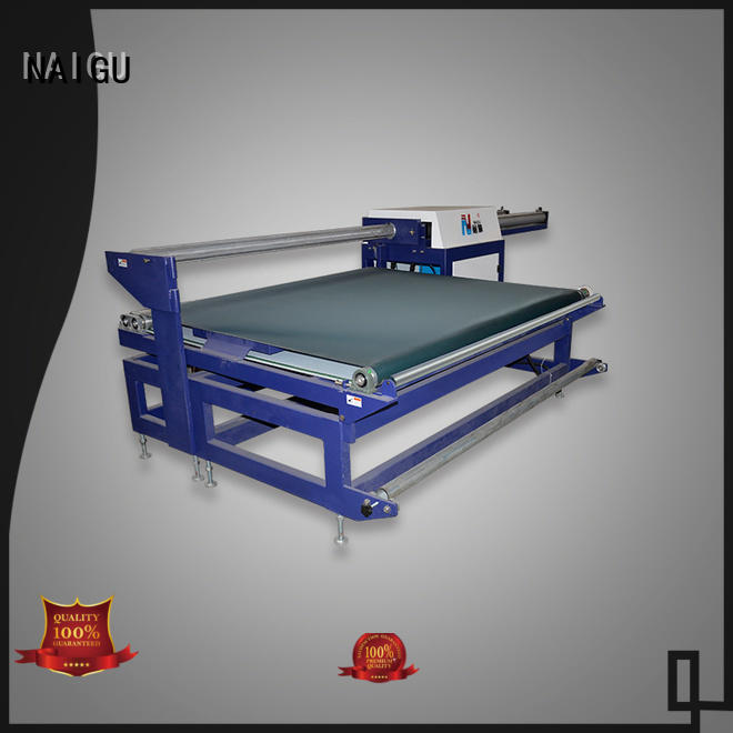 roll up mattress automatic semi-automatic packing Mattress rolling machine manufacture