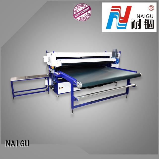 durable mattress roll packing machine wholesale