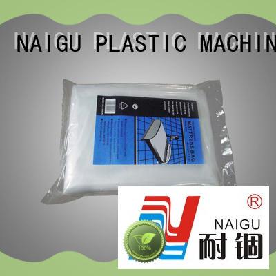 NAIGU Mattress bag with good price for mattresses