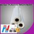 NAIGU Brand protective clear polyethylene film super supplier