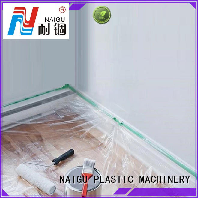 waterproof decorative films supplier for moving