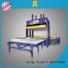 mattress compression machine for sale high-tech pillow full Warranty NAIGU