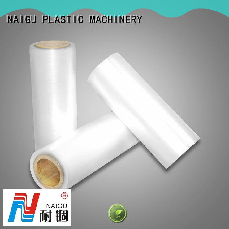 professional bopp film on sale for sale packaging