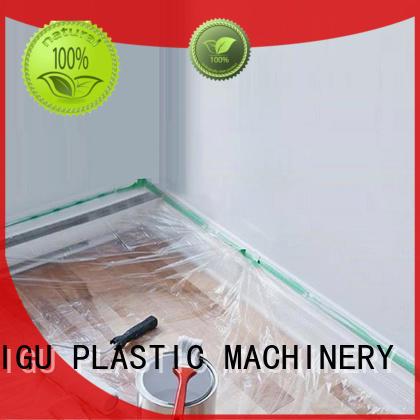 cover bathroom window film supplier for painting NAIGU
