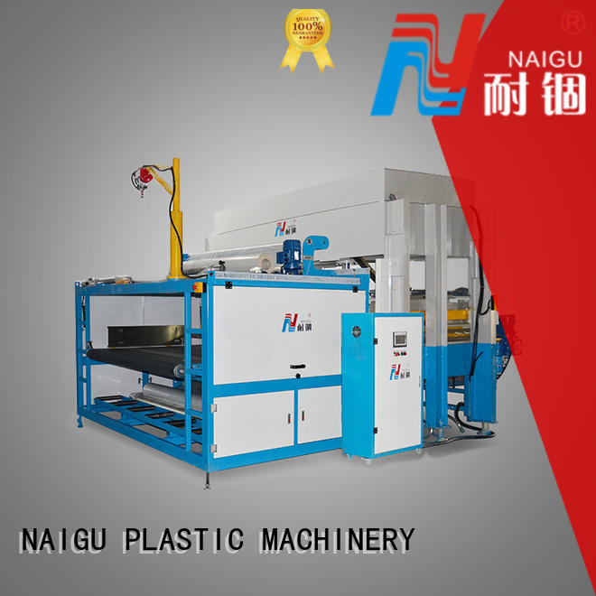 foam compressor pillow Mattress compression machine high-tech NAIGU