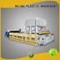 NAIGU Brand system-seal equipment compressor mattress machinery china three