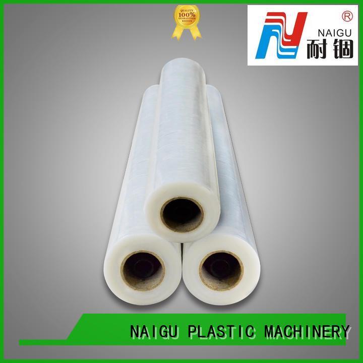 custom bopp film online for photoelectric industry NAIGU