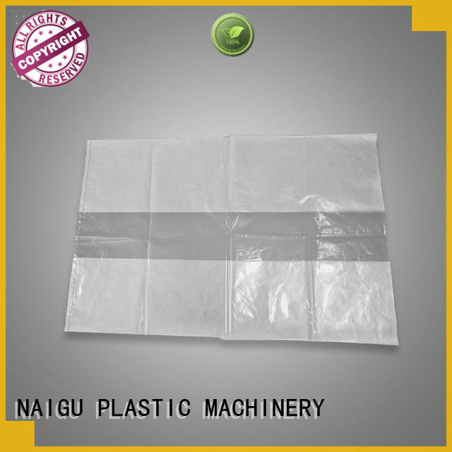 NAIGU printed home depot mattress bag inquire now for single mattresses