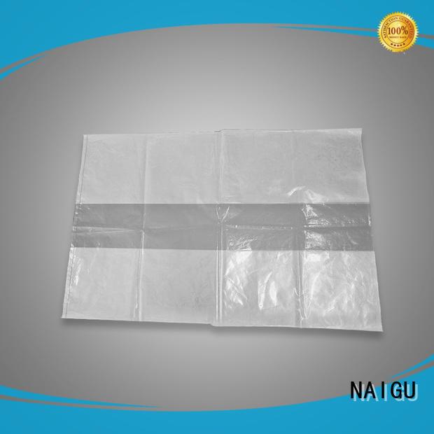 NAIGU mattress storage bag inquire now for queen size mattresses