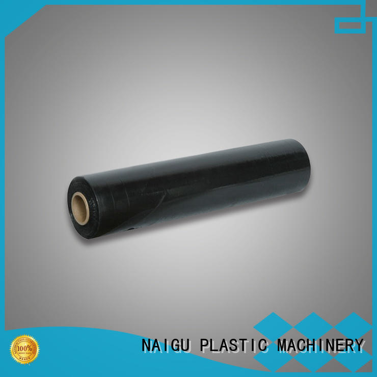 NAIGU greenhouse film supplier for sowing