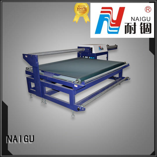 cost-effective mattress roll packing machine supplier for factory