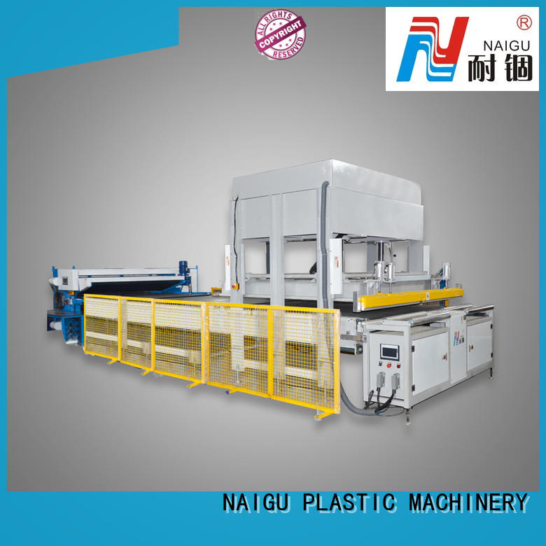 cost-effective Mattress compression machine high efficiency for sponge mattresses