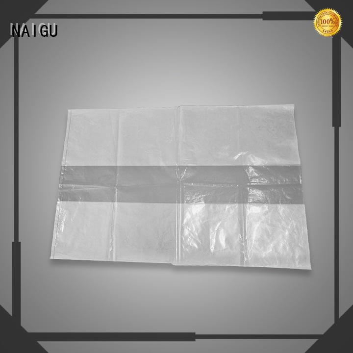 NAIGU Mattress bag design for single mattresses