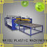 NAIGU technical foam packaging machine film for non-woven