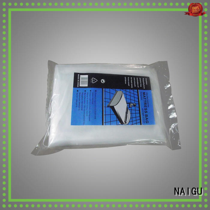 good quality mattress storage bag inquire now for double mattresses